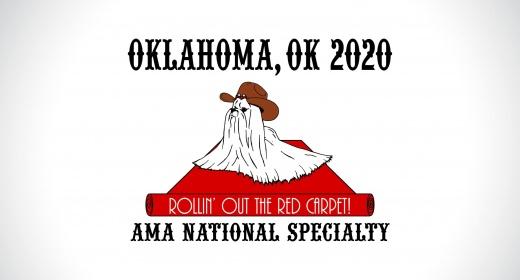 AMA Specialty Logo