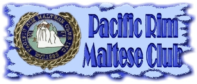 Pacific Rim Maltese Club, Inc.