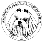 American Maltese Association